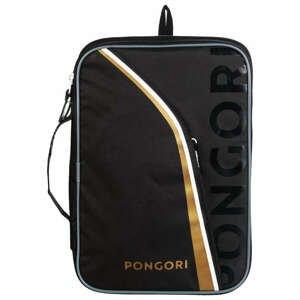 PONGORI Obal Ttc 500 čierno-zlatý