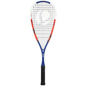 OPFEEL Squashová Raketa Sr 160 2019