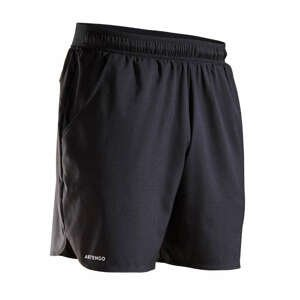 ARTENGO Krátke šortky Tsh 500 Dry