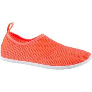 SUBEA Obuv Aquashoes Snk100 Koralová