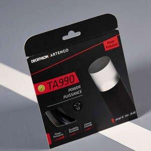 ARTENGO Výplet Ta 990 Power 1,20 mm