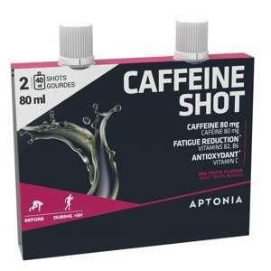 APTONIA Kofeínový Nápoj Lesné Ovocie