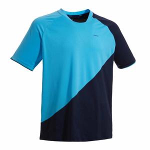 PERFLY Tričko 530 Modré