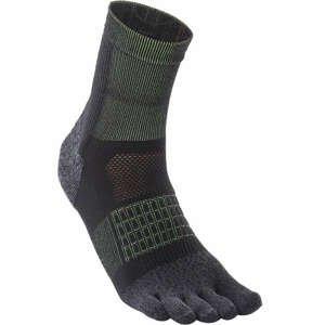 KIPRUN Ponožky 5 Prstov