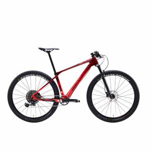 ROCKRIDER Bicykel Rockrider Xc 900 29``