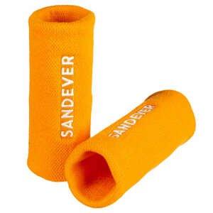 SANDEVER Potítko Btw 500 Oranžové