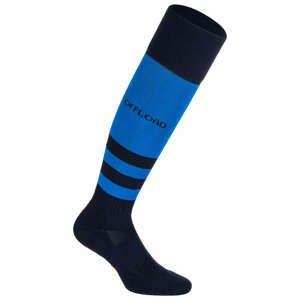 OFFLOAD Ponožky R500 Modré