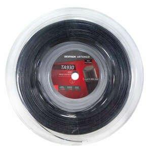 ARTENGO Výplet Ta 930 Roll Spin 1,3