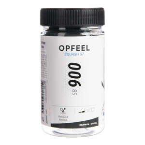 OPFEEL Loptičky Sb57 900 Skúsený