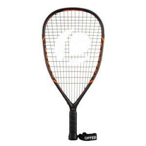 OPFEEL Raketa Na Squash 57 Sr57 900