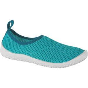 SUBEA Detská Obuv Aquashoes 100