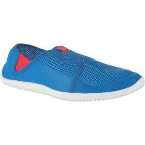 SUBEA Obuv Aquashoes Snk 120