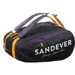 SANDEVER Taška Na Plážový Tenis Btl 590