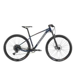 ROCKRIDER Horský Bicykel Xc 050