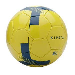 KIPSTA Futbalová Lopta F100 V 5