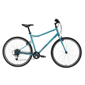 RIVERSIDE Bicykel Rs120 C2