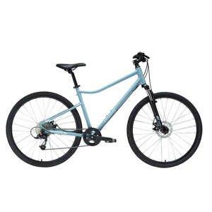 RIVERSIDE Bicykel Rs500 C6 V2
