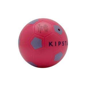 KIPSTA Mini Sunny 300 Ružová