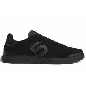 Sleuth DLX Black Grey 46 EU / 11 UK