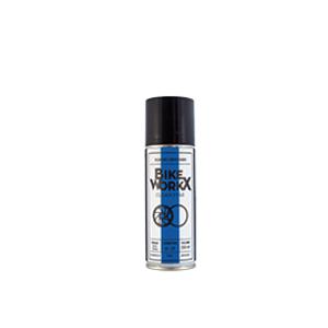Bikeworkx - Clean Star - 200 ml spray