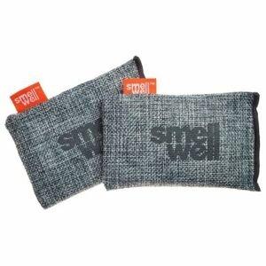 SmellWell bez vůně - šedá