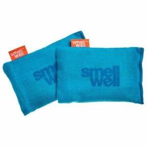SmellWell bez vůně - modrá