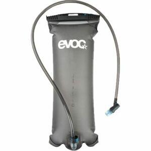 Evoc Hydration Bladder 3l