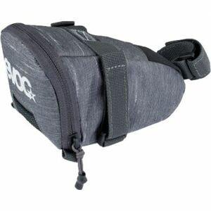 Evoc Seat Bag Tour 0,7l