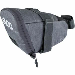 Brašna EVOC Seat Bag Tour 1l
