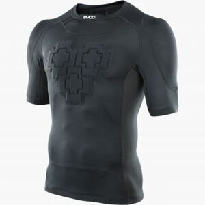 Evoc Protector Shirt XL