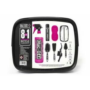Muc-off 8in1 MTB Cleaning Kit