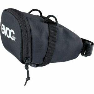 Evoc Seat Bag 0,7l