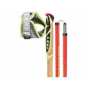 Leki Micro Trail Pro Dĺžka palíc: 110 cm