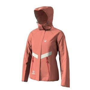 Halti Kelo W - ružová Veľkosť oblečenia: S