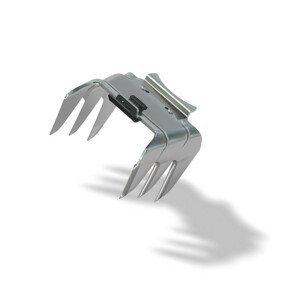 Marker Crampon - stúpacie železá Šírka stúpacieho železa: 82 mm