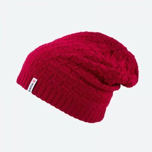 Kama A123 - červená Veľkosť oblečenia: univerzálna