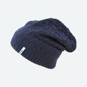 Kama A123 - modrá Veľkosť oblečenia: univerzálna