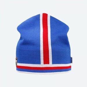Kama A140 - sv. modrá Veľkosť oblečenia: univerzálna