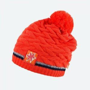Kama K61 - oranžová Veľkosť oblečenia: univerzálna