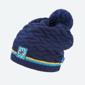 Kama K61 - modrá Veľkosť oblečenia: univerzálna