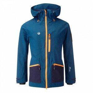 Halti Poma M - modrá Veľkosť oblečenia: L