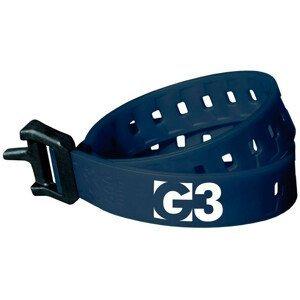G3 Tension Strap 500mm - modrá