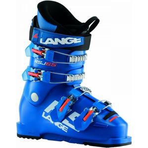 Lange RSJ 65 2020/2021