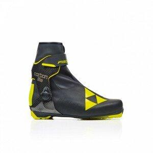 Fischer Carbonlite Skate 2020/2021