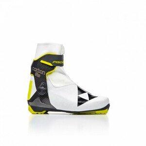 Fischer Carbonlite Skate WS 2020/2021
