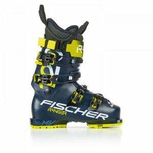 Fischer Ranger 120 Walk DYN 2020/2021
