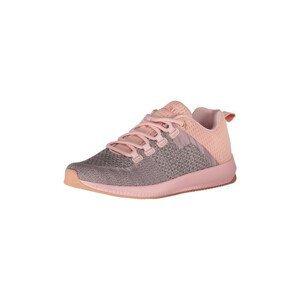 Halti Leto W Veľkosť topánky EUR: 38