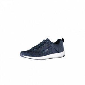 Halti Leto - šedá Veľkosť topánky EUR: 46