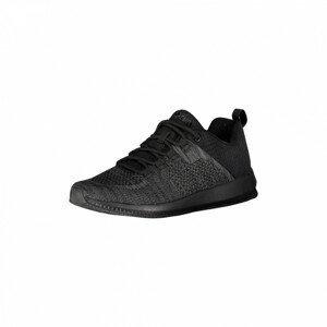 Halti Leto - čierna Veľkosť topánky EUR: 46