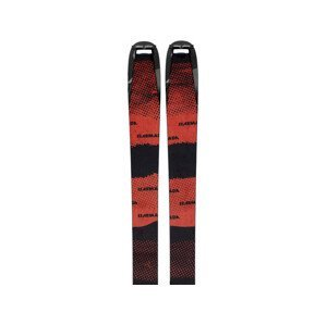 Armada Skin Tracer / Trace 88 Dĺžka stúpacieho pásu: 182 cm